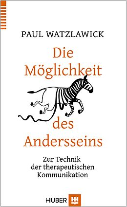 Cover: https://exlibris.azureedge.net/covers/9783/4567/5519/9/9783456755199xl.jpg