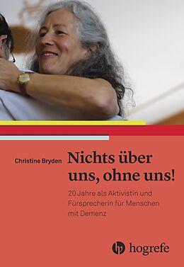 Cover: https://exlibris.azureedge.net/covers/9783/4567/5662/2/9783456756622xl.jpg