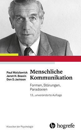 Cover: https://exlibris.azureedge.net/covers/9783/4567/5745/2/9783456757452xl.jpg