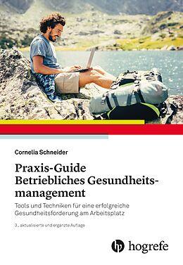 Cover: https://exlibris.azureedge.net/covers/9783/4567/5844/2/9783456758442xl.jpg