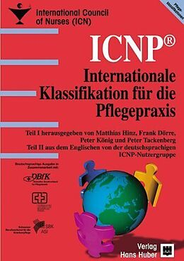 Cover: https://exlibris.azureedge.net/covers/9783/4568/3669/0/9783456836690xl.jpg