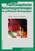 Cover: https://exlibris.azureedge.net/covers/9783/4568/3806/9/9783456838069xl.jpg