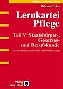 Cover: https://exlibris.azureedge.net/covers/9783/4568/3942/4/9783456839424xl.jpg