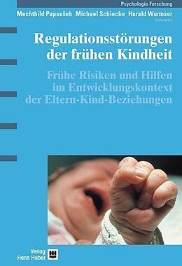 Cover: https://exlibris.azureedge.net/covers/9783/4568/4036/9/9783456840369xl.jpg