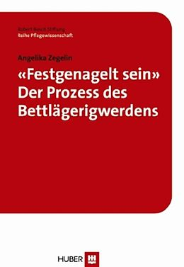 Cover: https://exlibris.azureedge.net/covers/9783/4568/4211/0/9783456842110xl.jpg