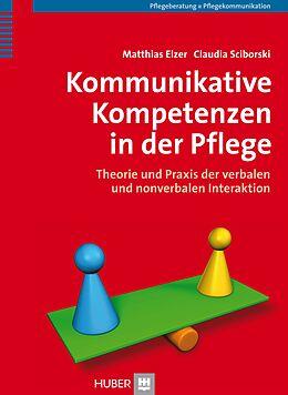 Cover: https://exlibris.azureedge.net/covers/9783/4568/4336/0/9783456843360xl.jpg