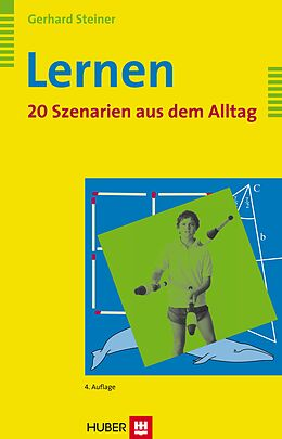 Cover: https://exlibris.azureedge.net/covers/9783/4568/4402/2/9783456844022xl.jpg