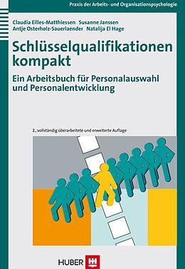 schlsselqualifikationen kompakt - Schlusselqualifikationen Beispiele