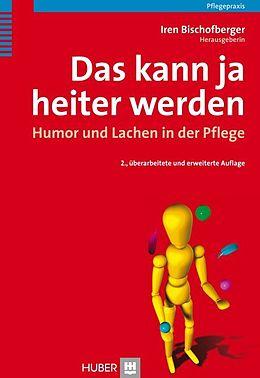 Cover: https://exlibris.azureedge.net/covers/9783/4568/4499/2/9783456844992xl.jpg