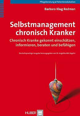 Cover: https://exlibris.azureedge.net/covers/9783/4568/4503/6/9783456845036xl.jpg