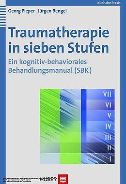 Cover: https://exlibris.azureedge.net/covers/9783/4568/4541/8/9783456845418xl.jpg
