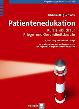 Cover: https://exlibris.azureedge.net/covers/9783/4568/4565/4/9783456845654xl.jpg