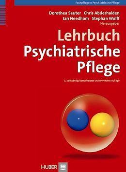 Cover: https://exlibris.azureedge.net/covers/9783/4568/4640/8/9783456846408xl.jpg