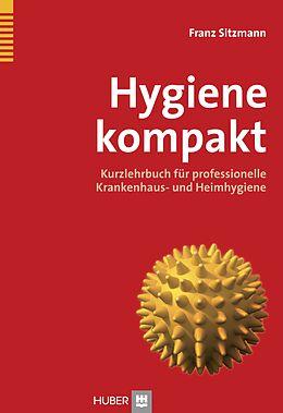 Cover: https://exlibris.azureedge.net/covers/9783/4568/4659/0/9783456846590xl.jpg