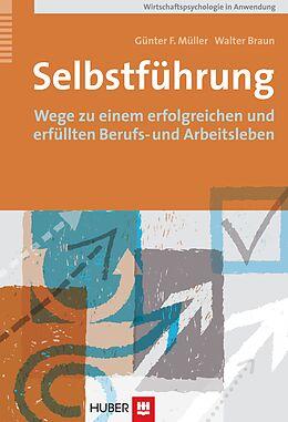 Cover: https://exlibris.azureedge.net/covers/9783/4568/4683/5/9783456846835xl.jpg