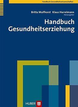 Cover: https://exlibris.azureedge.net/covers/9783/4568/4701/6/9783456847016xl.jpg