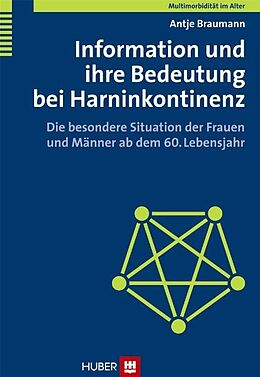Cover: https://exlibris.azureedge.net/covers/9783/4568/4713/9/9783456847139xl.jpg