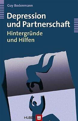 Cover: https://exlibris.azureedge.net/covers/9783/4568/4724/5/9783456847245xl.jpg