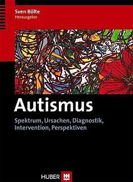 Cover: https://exlibris.azureedge.net/covers/9783/4568/4738/2/9783456847382xl.jpg