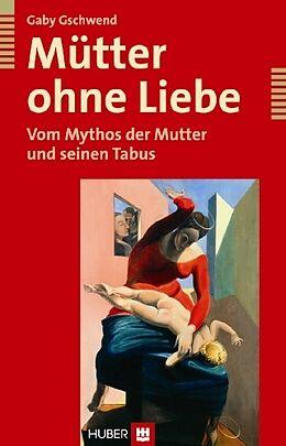 Cover: https://exlibris.azureedge.net/covers/9783/4568/4740/5/9783456847405xl.jpg