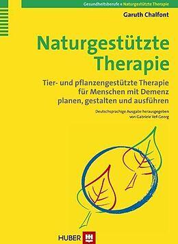 Cover: https://exlibris.azureedge.net/covers/9783/4568/4748/1/9783456847481xl.jpg