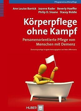 Cover: https://exlibris.azureedge.net/covers/9783/4568/4789/4/9783456847894xl.jpg