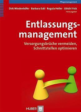 Cover: https://exlibris.azureedge.net/covers/9783/4568/4897/6/9783456848976xl.jpg