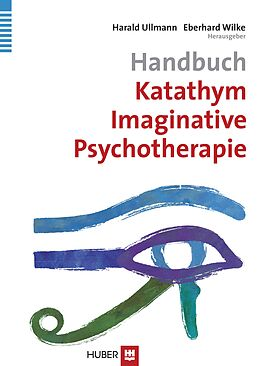 Cover: https://exlibris.azureedge.net/covers/9783/4568/4988/1/9783456849881xl.jpg