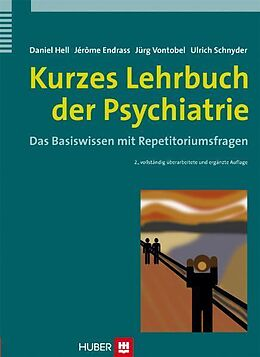 Cover: https://exlibris.azureedge.net/covers/9783/4568/4995/9/9783456849959xl.jpg