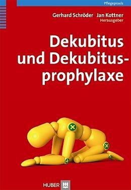 Cover: https://exlibris.azureedge.net/covers/9783/4568/5031/3/9783456850313xl.jpg