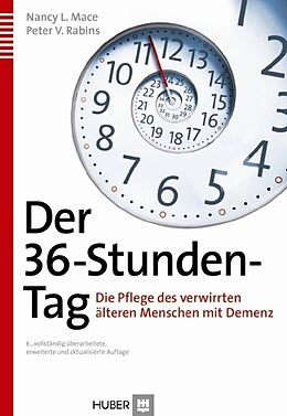 Cover: https://exlibris.azureedge.net/covers/9783/4568/5068/9/9783456850689xl.jpg