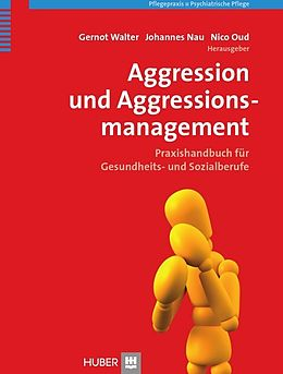 Cover: https://exlibris.azureedge.net/covers/9783/4568/5073/3/9783456850733xl.jpg