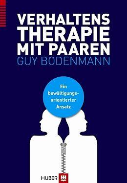 Cover: https://exlibris.azureedge.net/covers/9783/4568/5106/8/9783456851068xl.jpg