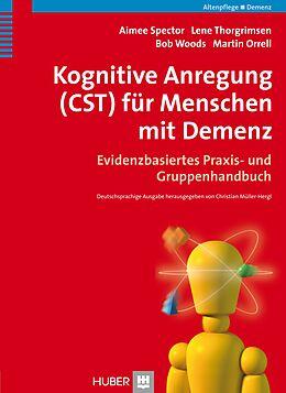Cover: https://exlibris.azureedge.net/covers/9783/4568/5142/6/9783456851426xl.jpg