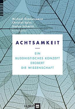 Cover: https://exlibris.azureedge.net/covers/9783/4568/5154/9/9783456851549xl.jpg