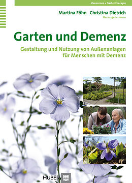 Cover: https://exlibris.azureedge.net/covers/9783/4568/5168/6/9783456851686xl.jpg