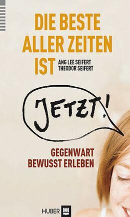 Cover: https://exlibris.azureedge.net/covers/9783/4568/5312/3/9783456853123xl.jpg