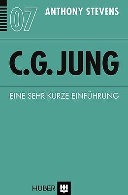 Cover: https://exlibris.azureedge.net/covers/9783/4568/5326/0/9783456853260xl.jpg