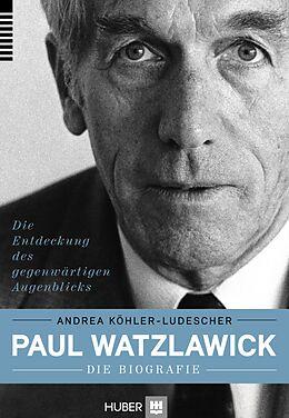 Cover: https://exlibris.azureedge.net/covers/9783/4568/5412/0/9783456854120xl.jpg