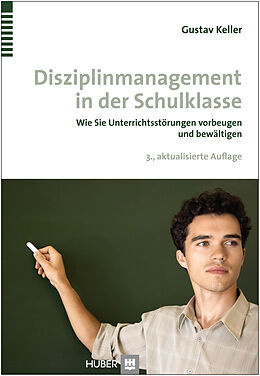 Cover: https://exlibris.azureedge.net/covers/9783/4568/5457/1/9783456854571xl.jpg