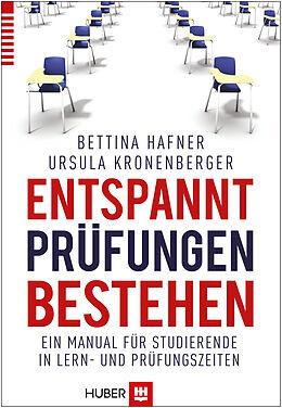 Cover: https://exlibris.azureedge.net/covers/9783/4568/5468/7/9783456854687xl.jpg