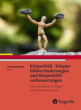 Cover: https://exlibris.azureedge.net/covers/9783/4568/5520/2/9783456855202xl.jpg