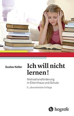 Cover: https://exlibris.azureedge.net/covers/9783/4568/5582/0/9783456855820xl.jpg