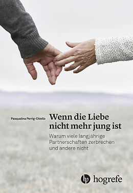 Cover: https://exlibris.azureedge.net/covers/9783/4568/5587/5/9783456855875xl.jpg