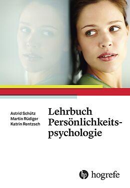 Cover: https://exlibris.azureedge.net/covers/9783/4568/5592/9/9783456855929xl.jpg