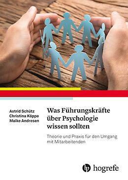 Cover: https://exlibris.azureedge.net/covers/9783/4568/5630/8/9783456856308xl.jpg