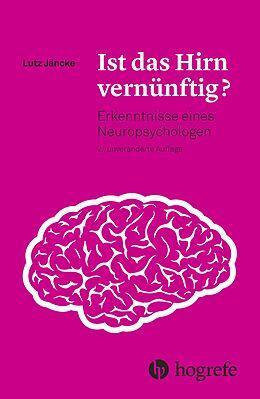 Cover: https://exlibris.azureedge.net/covers/9783/4568/5653/7/9783456856537xl.jpg
