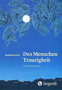 Cover: https://exlibris.azureedge.net/covers/9783/4568/5657/5/9783456856575xl.jpg