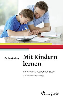 Cover: https://exlibris.azureedge.net/covers/9783/4568/5660/5/9783456856605xl.jpg