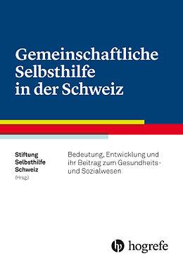 Cover: https://exlibris.azureedge.net/covers/9783/4568/5750/3/9783456857503xl.jpg